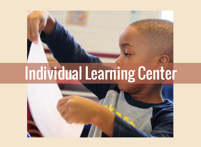 individual learning services east end neighborhood house